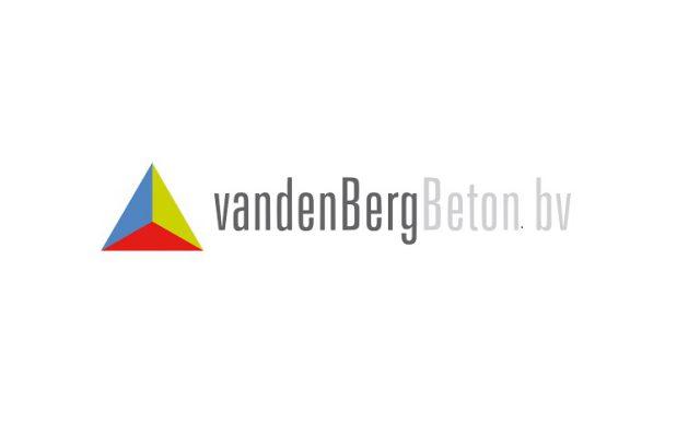 van-den-Berg-beton