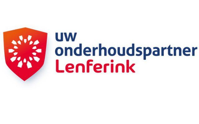 Uw Onderhoudspartner Lenferink