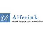 Alferink Bouwkundig Teken- en adviesbureau