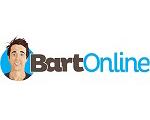 BartOnline