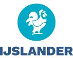 IJslander