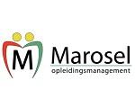 Marosel