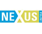 Nexus Infra