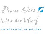 Notariaat Salland