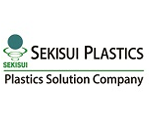 Sekisui-plastics