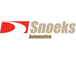 Snoeks automotive