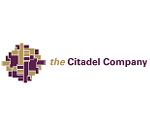 The Citadel Compagny