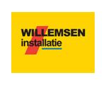 Willemsen Installatie